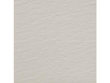 light grey 89 A06GLOUN 052 U2R LOUNGE.jpg.380x380 q85