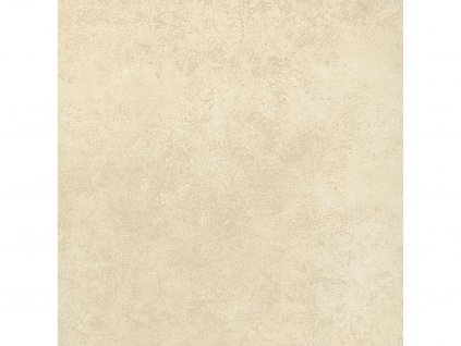 York beige sq web