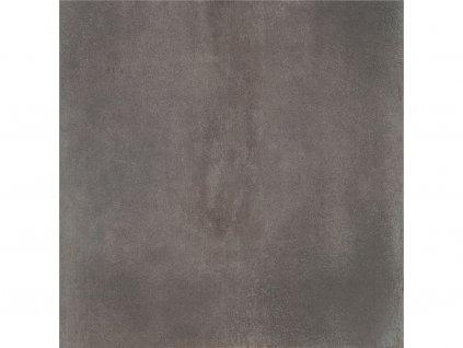 Steel grey sq web