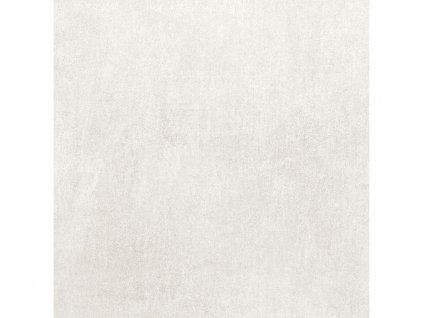 Acero white rec web