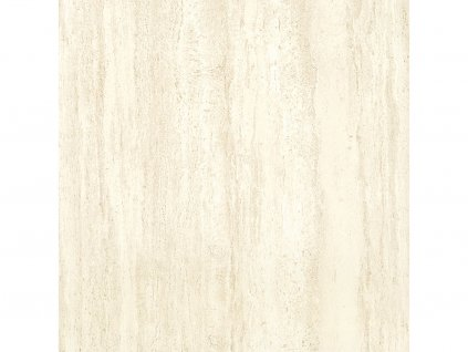 Travertine sv bezova sq web