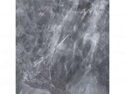 Gala cerna sq web
