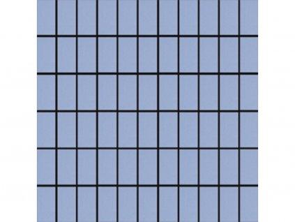 Mognolie fialova mozaika web