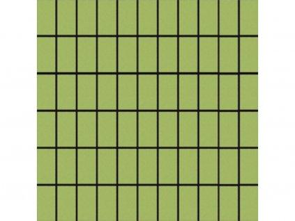 Pistacia zelena mozaika web