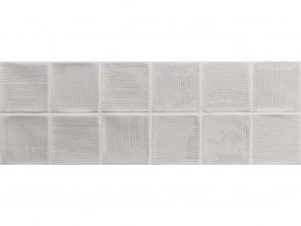 Perla gris rec mozaika web
