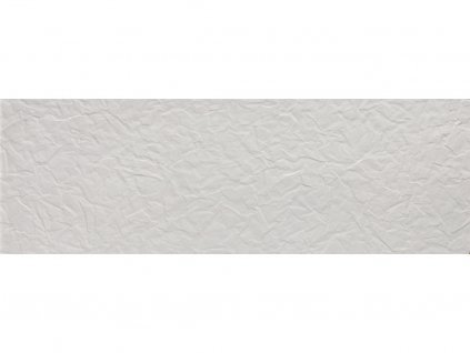 Papyrus gris rec dekor web