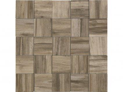 Forest Mozaika 246X246 web