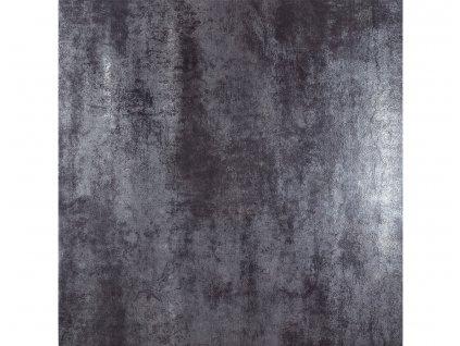metallica cernosesa