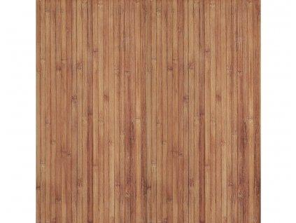 bambus zlutohneda