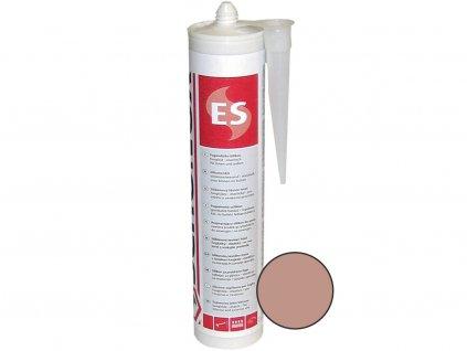 ES brown