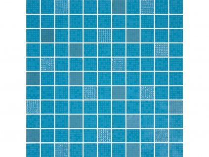 Aqua Mozaika Lesk 300X300 web