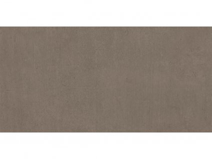 Marron mat 300X600R 2 web