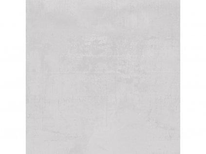 Home Blanco 450x450 web