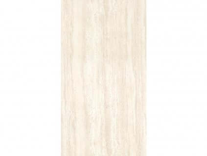 travertine 33 60 bezova
