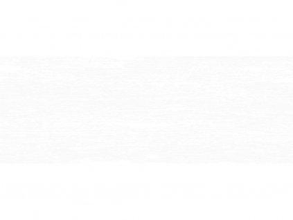 Blanco 214x610 web