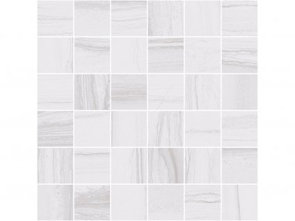Style grey sq mozaika web