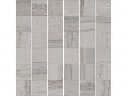 Style graphito sq mozaika web