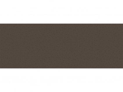 Zoom brown rec web