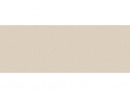 Zoom beige rec web