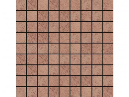 calisto 30 30 mozaika hneda