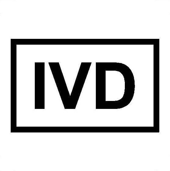 In-vitro-Diagnostikum