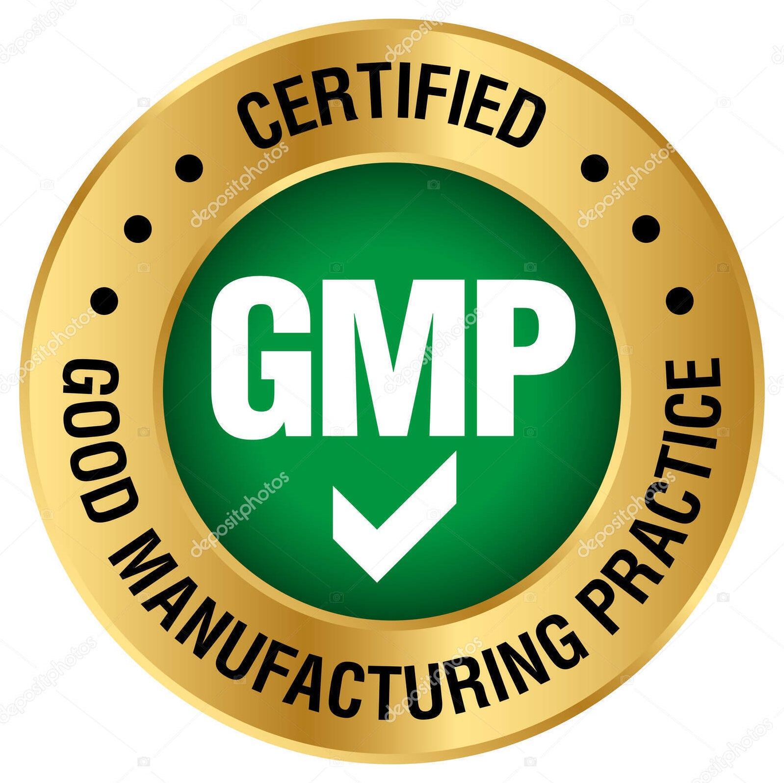 depositphotos_355350030-stock-illustration-gmp-good-manufacturing-practice-certified-1