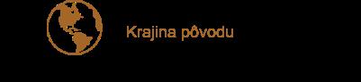 LogoMakr_1pC6Jz