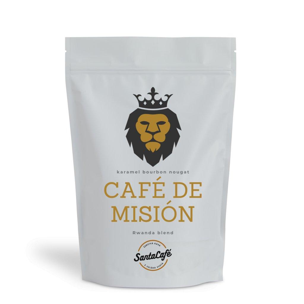 Café de misón