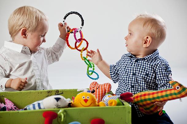 klip na hračky