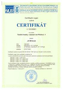 certifikát_2017