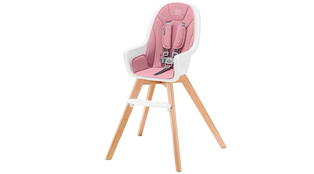 kinderkraft židlička