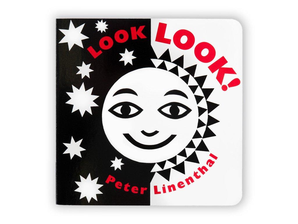 LookLook!