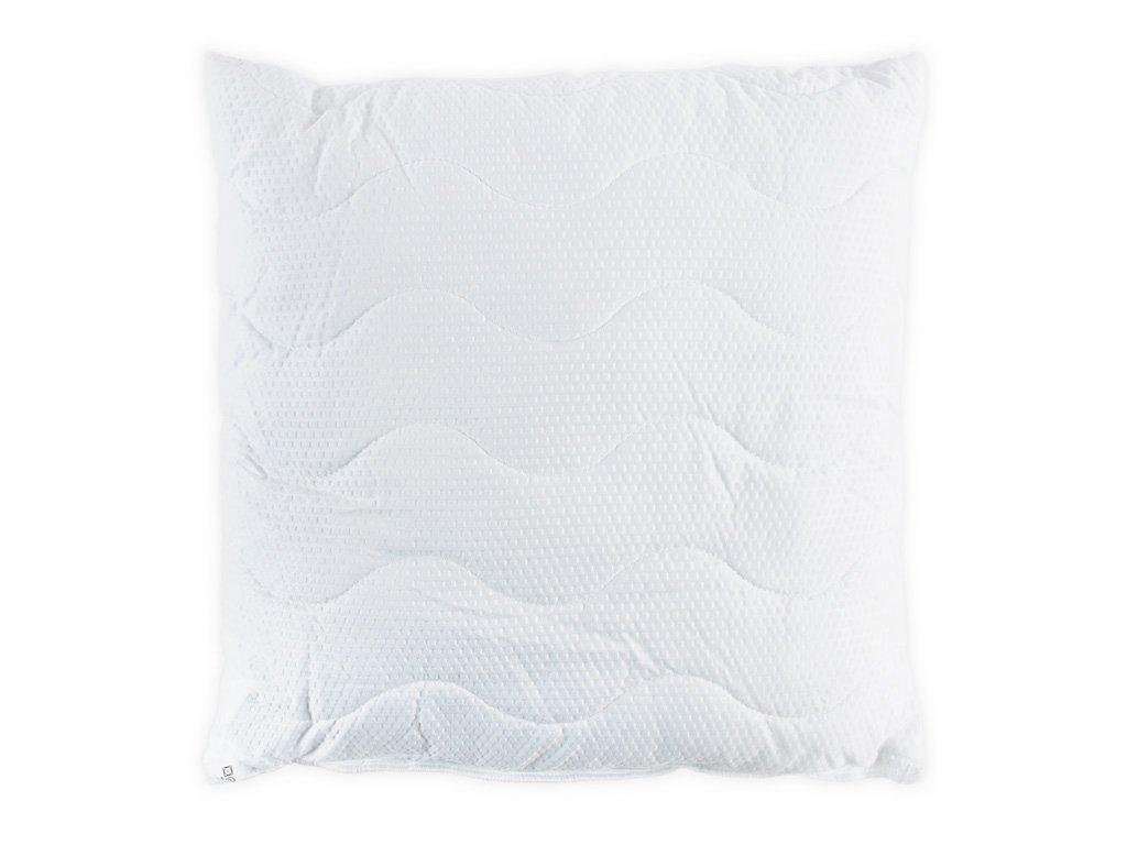 Výplňový polštář - Prošívaný