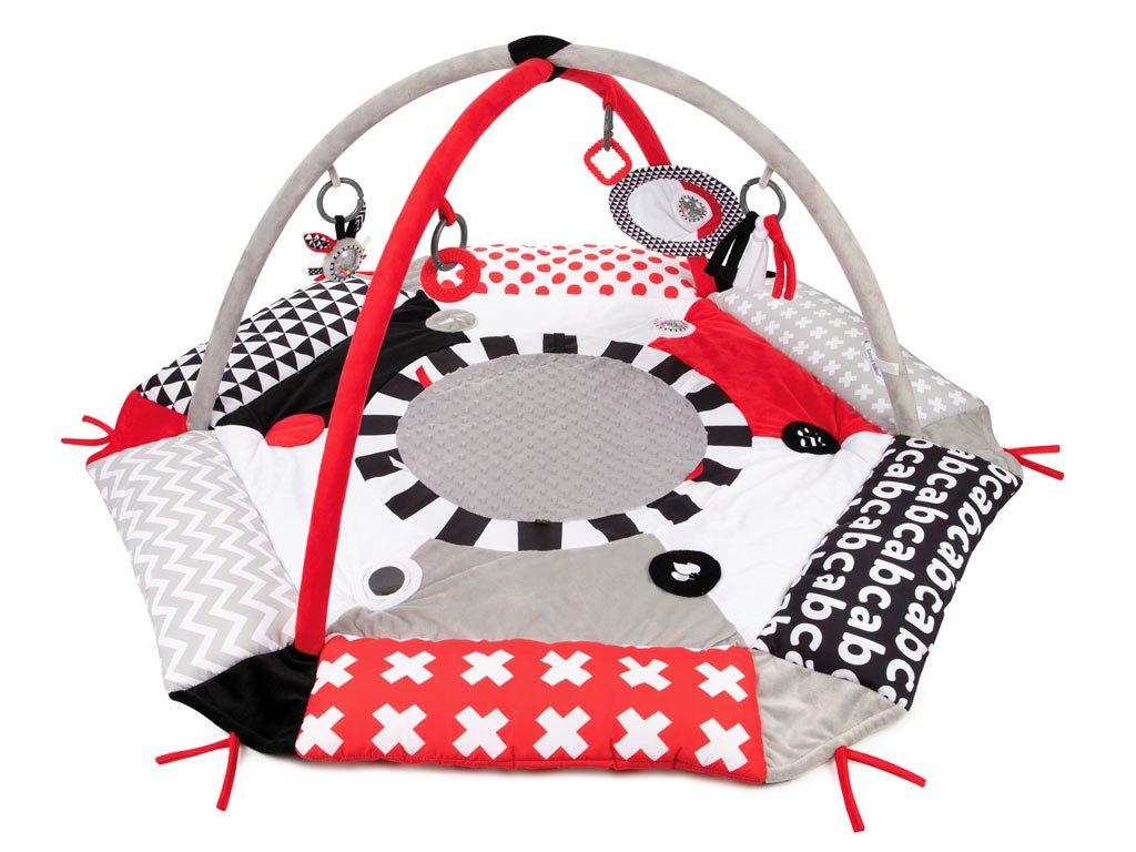 hraci deka cernobila