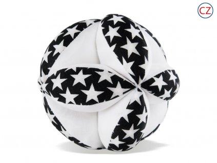 úchopový míček