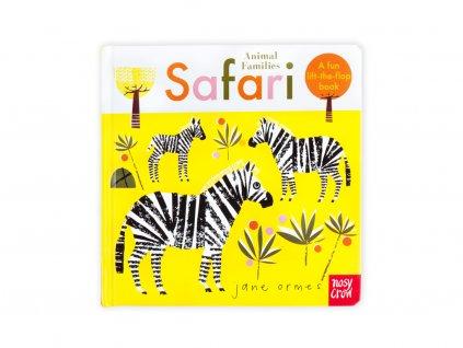 montessori knihy pro děti
