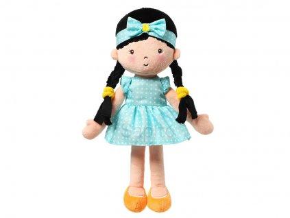 1095 przytulanka dla niemowląt zoe doll