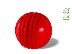 červený míčerk