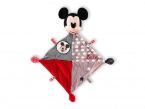 Černobílé hračky Disney