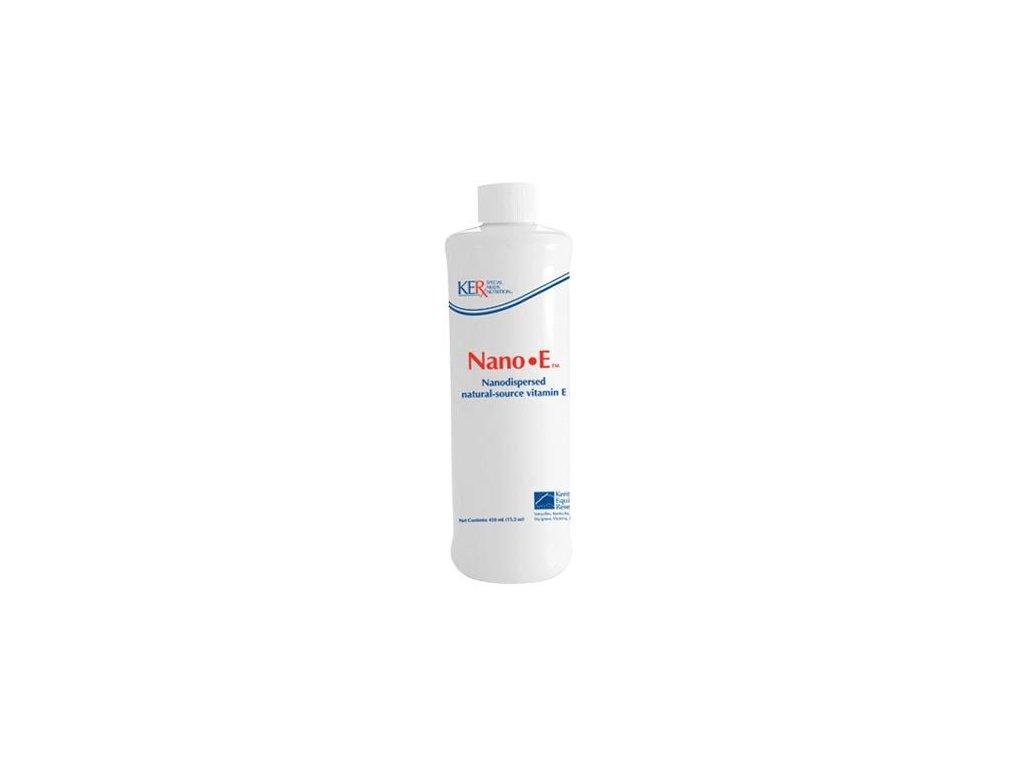 KERx Nano-E (450ml)