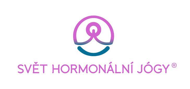 Logo - Svet_hormonalni_jogy_ZENY_r (1) -maly