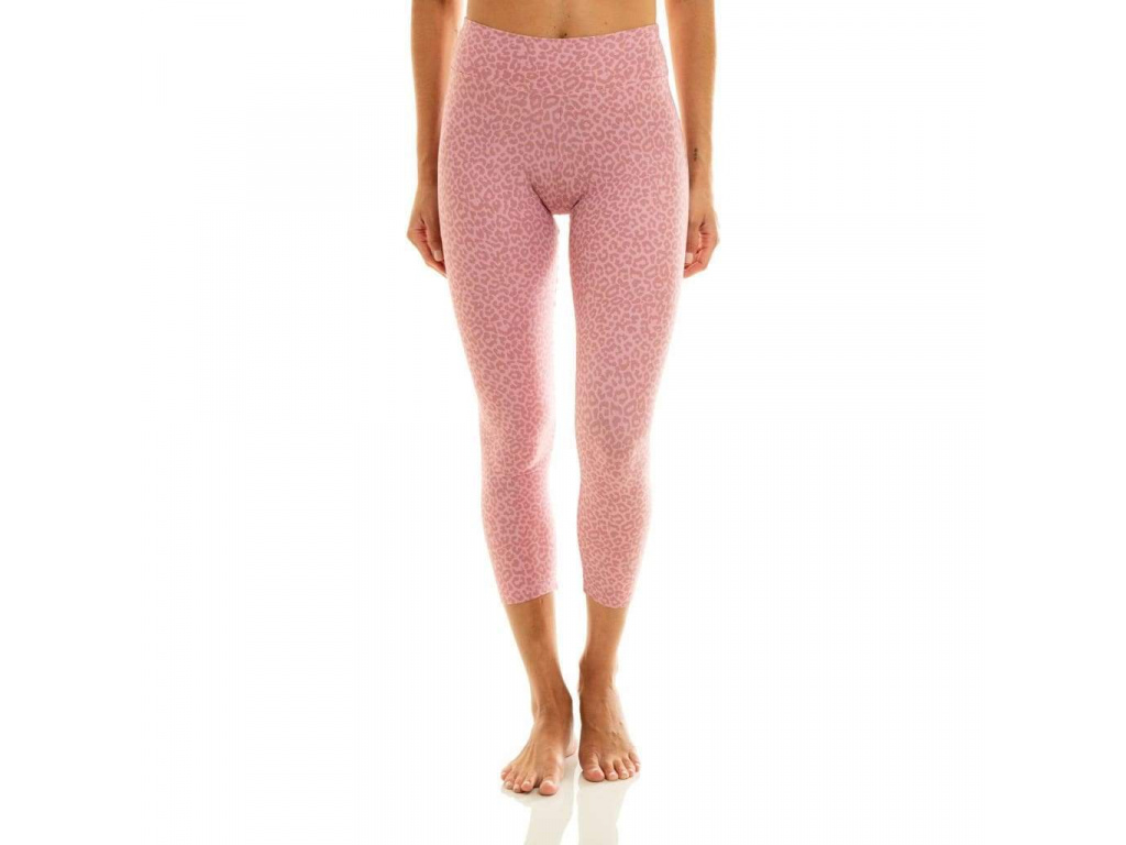 batch 20030014 78 ECO LEGGING PINK CHEETAH IMAGE 1 365 1024x1024