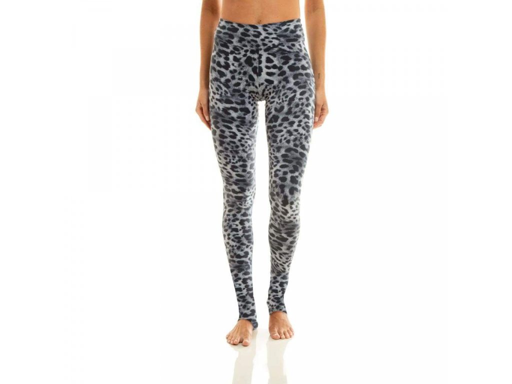 20201040 Extra Long Eco Legging Black Cheetah Image 1 487 1024x1024