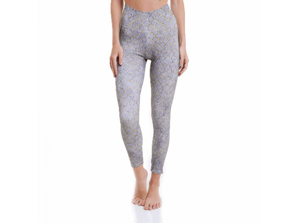 ultra high waist 78 eco legging silver arabesque 2021 allproducts amni soul augdrop21 bottoms leggings liquido active 499 1024x1024