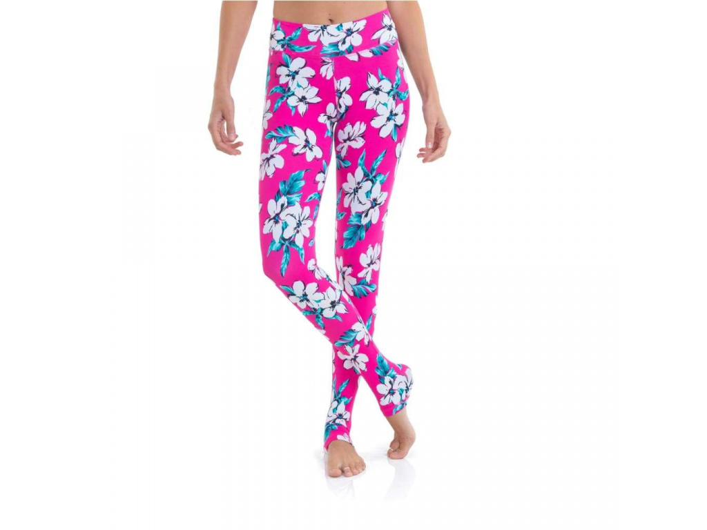 om legging young soul 2018 80 100 shree allproducts auday19 leggings liquido active 707