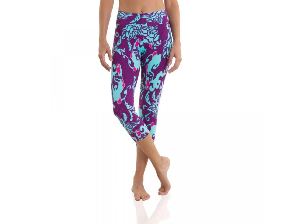 capri eco legging amer 2019 allproducts amni soul consignment100 leggings liquido active 598 1024x1024