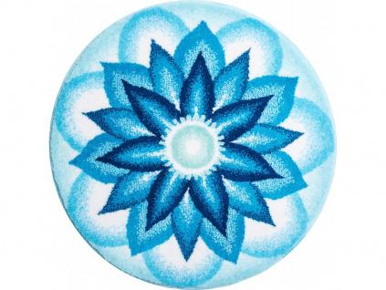9490080 4 nebesky mir mandaly predlozky modre