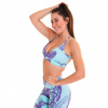 twisted bra peaceful paisley 2018 40 60 abstract allproducts bras liquido active 781 1024x1024