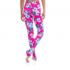 om legging young soul 2018 80 100 shree allproducts auday19 leggings liquido active 959