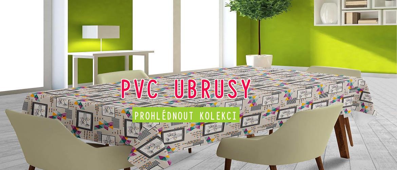 pvc-ubrus
